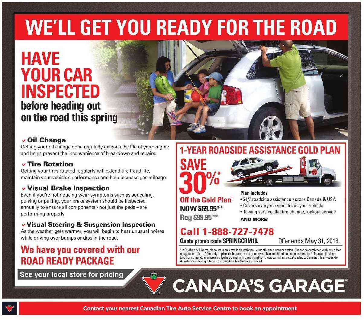 Index Of Flyer Canadiantire Images May 27