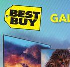 Best Buy Slider Thumbnail