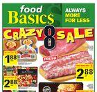 Food Basics Slider Thumbnail