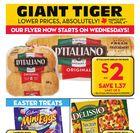 Giant Tiger Slider Thumbnail