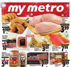 Metro Slider Thumbnail