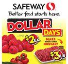 Safeway Slider Thumbnail