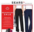 Sears Slider Thumbnail
