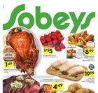 Sobeys Slider Thumbnail