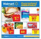 Walmart Slider Thumbnail