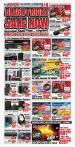 2001 Audio Video Flyer Black Friday Sale November 20 - 26 2020