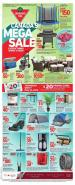Canadian Tire Flyer May 16 - 23 2019