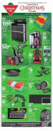 Canadian Tire Flyer November 15 - 21 2019
