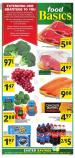 Food Basics Flyer April 2 - 8 2020