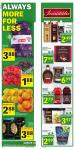 Food Basics Flyer December 3 - 9 2020