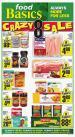 Food Basics Flyer July 18 - 24 2019