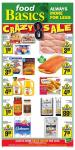 Food Basics Flyer July 2 - 8 2020