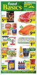 Food Basics Flyer June 17 - 23 2021