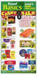 Food Basics Flyer October 21 - 27 2021