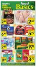 Food Basics Flyer September 20 - 26 2018