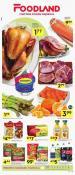 Foodland Ontario Flyer April 2 - 8 2020