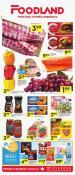 Foodland Ontario Flyer April 8 - 14 2021