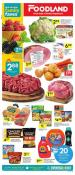 Foodland Ontario Flyer February 14 - 20 2019