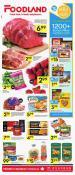 Foodland Ontario Flyer January 14 - 20 2021