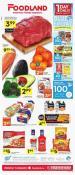 Foodland Ontario Flyer January 16 - 22 2020