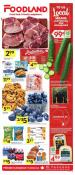 Foodland Ontario Flyer July 9 - 15 2020