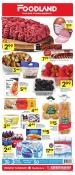 Foodland Ontario Flyer October 17 - 23 2019