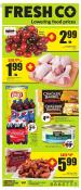FreshCo Flyer May 28 - June 3 2020