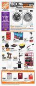 Home Depot Flyer July 2 - 8 2020