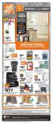 Home Depot Flyer March 21 - 27 2019
