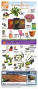 Home Depot Flyer May 28 - June 3 2020