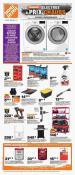 Circulaire Home Depot Juillet 2 - 9 2020