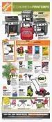 Circulaire Home Depot Mai 23 - 30 2019
