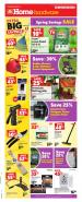 Home Hardware Flyer April 8 - 14 2021