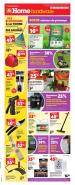 Circulaire Home Hardware Avril 8 - 15 2021