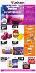 Loblaws Flyer Diwali October 21 - November 10 2021