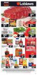 Loblaws Flyer February 20 - 26 2020