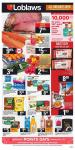 Loblaws Flyer January 17 - 23 2019