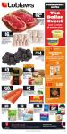 Loblaws Flyer January 21 - 27 2021