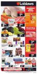 Loblaws Flyer July 18 - 24 2019