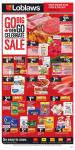 Loblaws Flyer May 25 - 31 2017