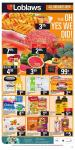 Loblaws Flyer September 20 - 26 2018