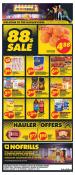 No Frills Flyer January 15 - 21 2021