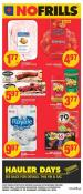 No Frills Flyer October 18 - 24 2019