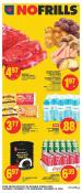 No Frills Flyer December 13 - 19 2018