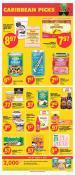 No Frills Flyer Global Foods July 29 - August 4 2021