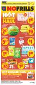 No Frills Flyer July 29 - August 4 2021