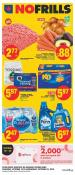 No Frills Flyer October 18 - 24 2018