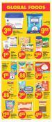 No Frills Flyer World Foods December 3 - 9 2020