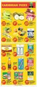 No Frills Flyer World Foods July 9 - 15 2020
