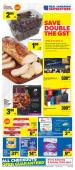 Real Canadian Superstore Flyer April 9 - 15 2021